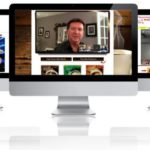 Power Lead System Google Hangout Page Generator