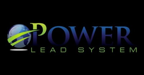 How To Use Lead Lightning? | Power Lead System