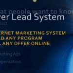 Power Lead System Hangout November 30 2016